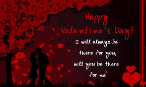 valentine day quote 25 heart touching valentines day quotes