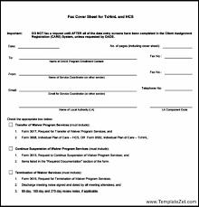 sample cover sheet sample lpn cover letter nursing resume for