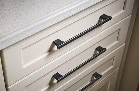 black cabinet pulls 3 inch furniture gold pull handles 3 drawer pulls black cup drawer pulls