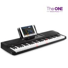 keyboard that lights up to teach you how to play buy lighted keyboard piano and get free shipping on aliexpress com