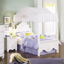 Diana Bedroom Set Ashley Jpg