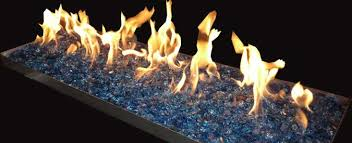 Propane Fire Pits With Glass Rocks by Gaslight Firepit Com Gas Lights Fire Pits Fire Glass Fire Bowls