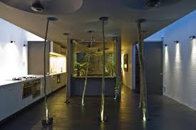 Home Interior Designs With Forest Theme Interior Gardens - Home interior design themes