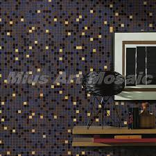 Recycled Glass Backsplash by Recycled Glass Tiles For Backsplash Promotion Shop For Promotional