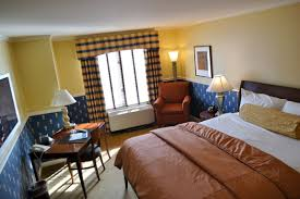 Comfort Design Luxury Hotel In Cleveland Find Boutique Accommodations