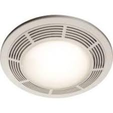 Bathroom Exhaust Fan Light Cover Bathroom Exhaust Fan Light Replacement Cover