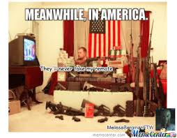 Meanwhile In America Meme - meanwhile in america by melissabergmanftw meme center