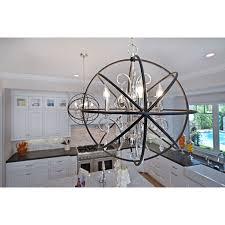 Maxim Chandelier Furniture Idea Amusing Maxim Chandelier With Lighting 25142oi