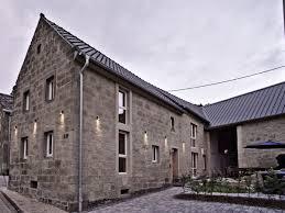 Haus In Haus Ferienhaus Haus In De Hardt Eifel Familie Conny U0026 Dr Axel Höpner