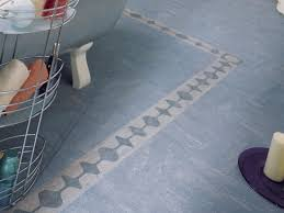 linoleum flooring bathroom and bathroom flooring options vinyl