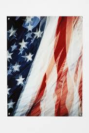Who Invented The United States Flag 66 Best Proud To Be An American United States Of America Images