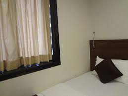 Rose Wood Bed Designs Hotel Rosewood Mumbai India Booking Com
