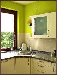 farbe für küche farben küche streichen unwirtlichen modisch auf moderne deko ideen
