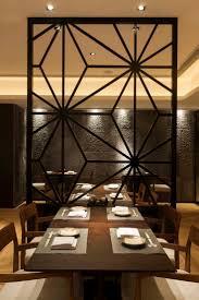59 best restaurant idea images on pinterest restaurant design