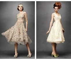 tea dresses wedding casual afternoon tea length wedding dresses wedding dresses