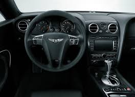 bentley 2000 interior 2011 bentley continental supersports convertible on the road u2013 video