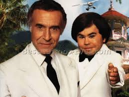 tattoo from fantasy island 6 best tattoos ever