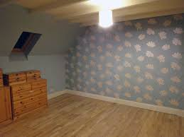kitchen cabinets on top of floating floor can you install laminate flooring kitchen cabinets