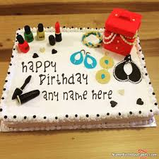 Birthday Cakes For Girls Birthday Cakes Images Mesmerizing Birthday Cake For Girls