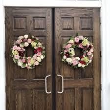 florist huntsville al in bloom floral design studio 21 photos florists 601
