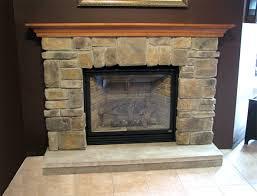 Wood Fireplace Surround Kits by Fine Decoration Fireplace Surround Kit Facing Kits Fireplace Ideas