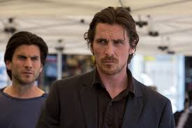 wes bentley american horror wes bentley talks his u0027knight of cups u0027 role and his struggle with