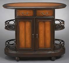 Wood Wine Cabinet Unique Wooden Wine Cabinet And Bars U2013 Home Design And Decor