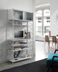 librerie vendita libreria componibile a parete su misura artik sololibrerie con