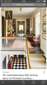 The 25 Best Tiled Hallway by 8 Best Bedroom Ideas Images On Pinterest Carpentry Flooring