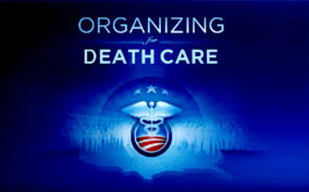 darden restaurants obamacare local government cutting employee hours to avoid obamacare health