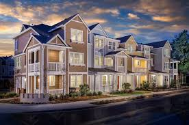 pulte homes pulte homes pays 102 8mm to acquire silicon valley land for 419