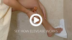 elevease the shower step