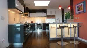 ikea akurum kitchen cabinets cost to remodel kitchen ikea akurum kitchen in white ikea kitchen