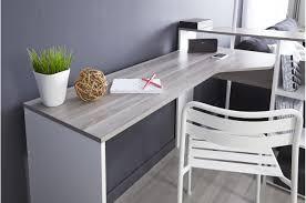 bureau d angle design meuble de bureau d angle meuble bureau secretaire design