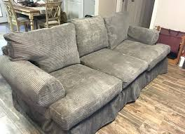 custom slipcovers for chairs custom made slipcovers for couches furniture custom sofa covers