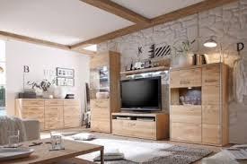 wohnzimmer komplett wohnzimmer komplett