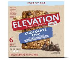 where to buy zero candy bar aldi us elevation