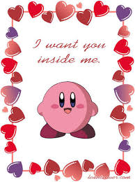 gamer valentines cards 24 s day cards smosh