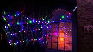 Hue Christmas Lights Youtube