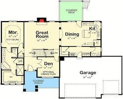 prairie style floor plans best 25 prairie style houses ideas on prairie style