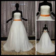 wedding dress lyrics white wedding dress lyrics weddings