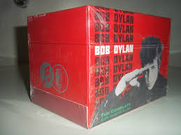 photo album sets bob cd the complete album collection 47 cds classical