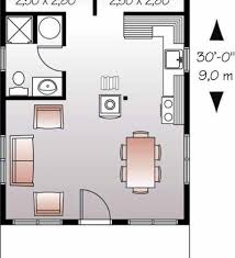 vacation home plans small living grid house plans home design