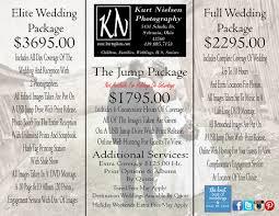 wedding photographer cost toledo wedding photographer wedding photography pricing photos