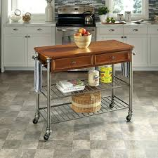 kitchen island buy kitchen islands kitchen island with seating for base no top where to