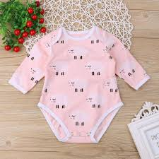 baby clothing market growth driven by rising living standards with