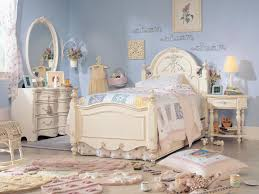 Childrens Pink Bedroom Furniture by Lea Jessica Mcclintock Romance Panel Bedroom Sale Girls U0027 Rooms