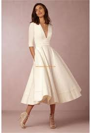 robe habillã e pour mariage pas cher les 25 meilleures idées de la catégorie robe mariée pas cher sur