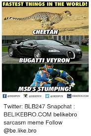 Bugatti Meme - trust me this is interior of bugatti chiron that s beauty 3
