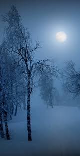 winter solstice traditions winter solstice c lavielle s book